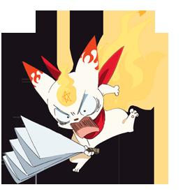 File:Kinako anime design 2.png
