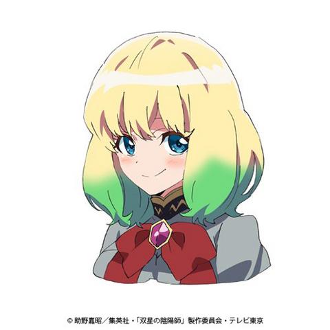 File:Mayura anime face design 2.png