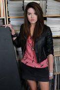 Nikita Ramsey (4)