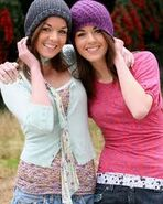 Nikita and Jade Ramsey (11)