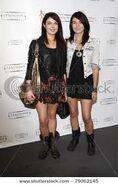 Nikita and Jade Ramsey (4)