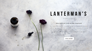 LantermansEssentialOils