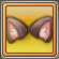 Item-Midnight Furval Ears