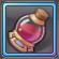 Item-Regen Potion II