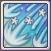 Icon-Diamond Dust