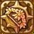 Icon-Hunter 4