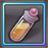 Item-CRIT Enhancement Potion I