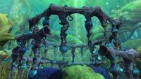 Loading-Bluemoon Sanctuary