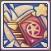 Icon-Heaven's Harbinger
