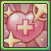 Icon-Divine Radiance