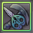 Item-Infernal Ore Digging Tools