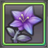 Item-Bellflower