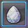 Item-Diamond Ore