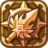 Icon-Dragonknight 4