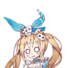 Alice Sprite 6