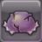 Item-Paralyzing Crab Shell