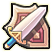 File:Icon-Paladin2.png
