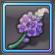 Item-Tropical Blossom