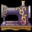 Icon-Crafting