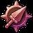 Icon-Dragonknight Mastery-Red