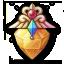 File:Icon-Senshi.png