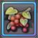 Item-Cranberries