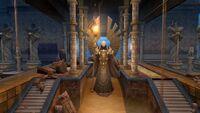 Loading-Ruins of Oblivion
