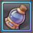Item-Max HP Enhancement Potion II