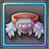 Item-Warrior's Belt