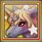 Item-Midnight Unicorn