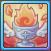 Icon-Hallowed Flare