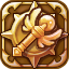 File:Path Mage4.png
