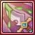 Icon-Toxic Shiv