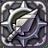 Icon-Dragonknight 2