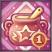 Icon-Mixologist