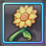 Item-Wasteland Sunflower