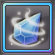 Item-Alucard's Power Crystal