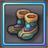 Item-Genesis Boots