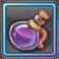 Item-EVA Enhancement Potion III