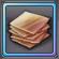 Item-Bronze Sheet