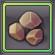 Item-Earthen Pebbles
