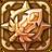 Icon-Swordmaster 4