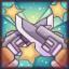 File:GunslingerA4.jpg