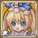 File:Icon-Alice.png