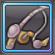 Item-Fisherman's Riptide Pole