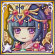 File:Icon-Sakura.png