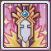 Icon-Stellar Slash