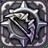 Icon-Hunter 2