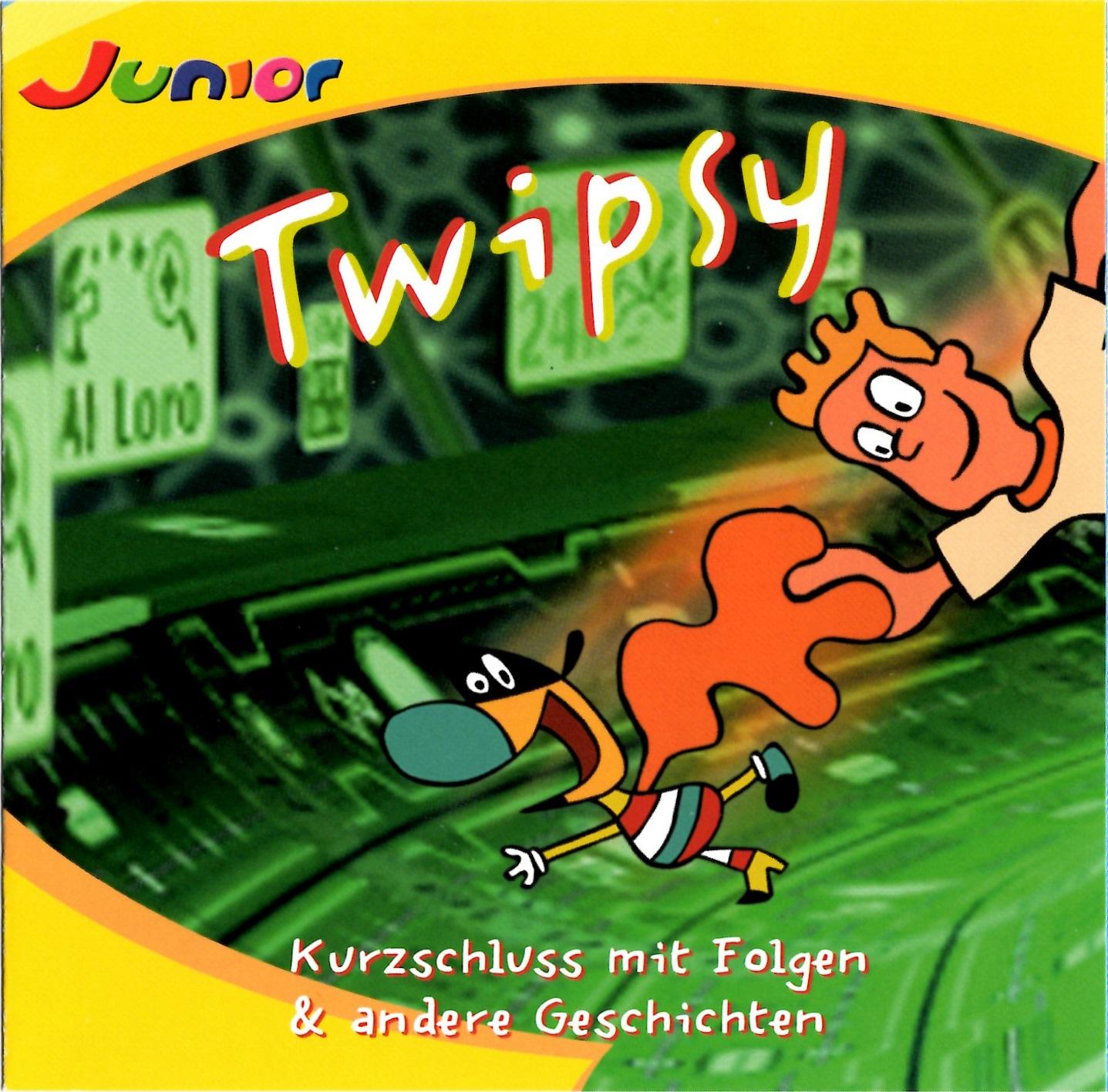 File:Twipsy Audiobook01.JPG
