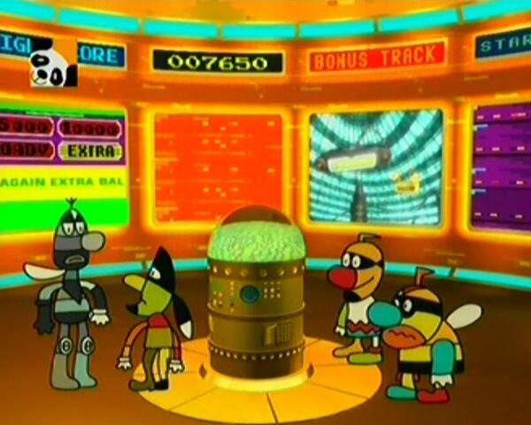 File:Gameland-messengers1.jpeg